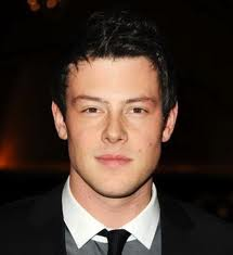 Cory Monteith Corywallpapers - kootation.