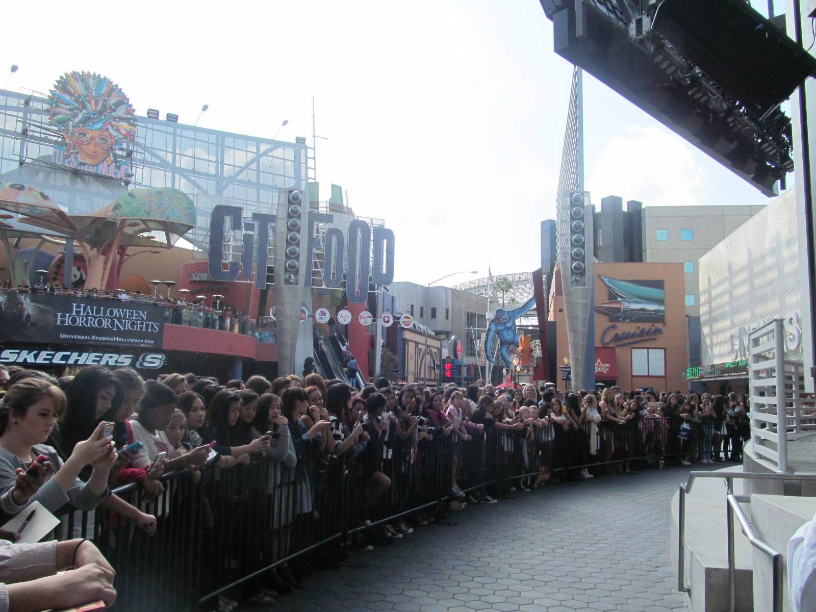 The Vamps Young Hollywood Life