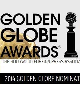 golden globes noms