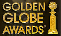 71st GOLDEN GLOBE AWARDS: