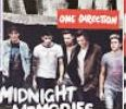 MIDNIGHT MEM ONE DIRECTION