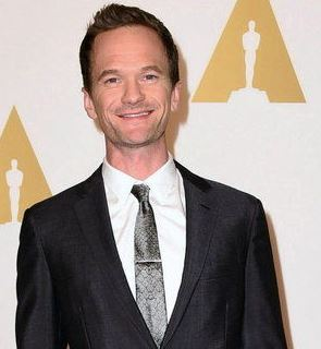"What to look for with Neil Patrick Harris hosting the 2015 Oscars.  Producers Craig Zadan and Neil Meron and their team. Kristen Anderson-Lopez and Robert Lopez, the Oscar-winning songwriters of ""Frozen"" fame, have penned an original number, ""Moving Pictures,"" for Harris."