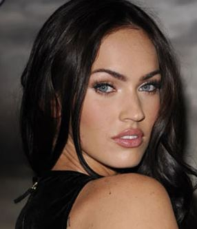 FOR ALL YOU GUYS! MEGAN FOX....NEED WE SAY MORE!